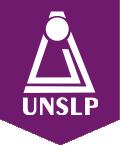 Universidad Nuestra Señora de La Paz - UNSLP -